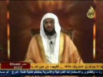 التذكرة بيوم القيامة - الشيخ سلطان العيد